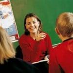 Leerkrachten leren hooggevoelige en hoogsensitieve kinderen begrijpen
