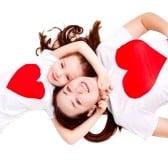 Workshop voor hooggevoelige ouders