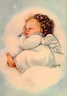 Hooggevoelig kind en slapen Deel 1
