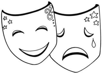 Welk gedrag is kenmerkend voor een hooggevoelig & strong-willed kind?